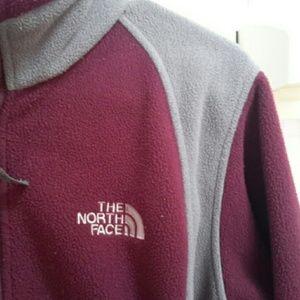 The North Face Other - ❤❤💙NORTHFACE JACKET WOMEN SIZE MEDIUM❤❤